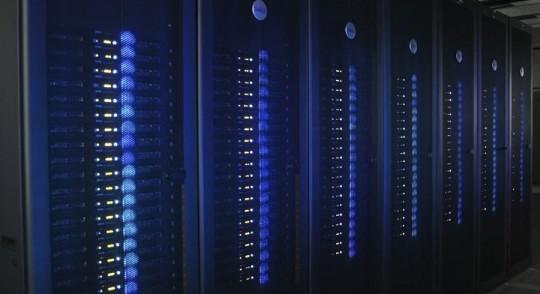 Oracle Cluster