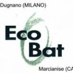 Eco-Bat Spa